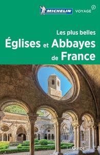Ebook téléchargement gratuit pour pc Les plus belles églises et abbayes de France (French Edition) CHM PDB