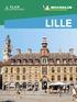 Michelin - Lille.