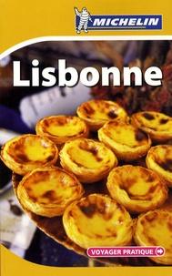 Michelin - Lisbonne.
