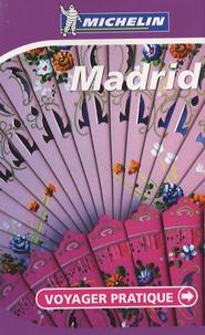 Michelin - Madrid.