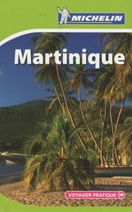 Michelin - Martinique.