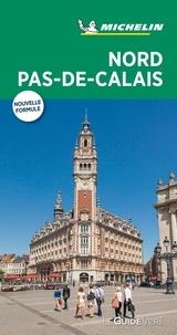 Michelin - Nord-Pas-de-Calais.