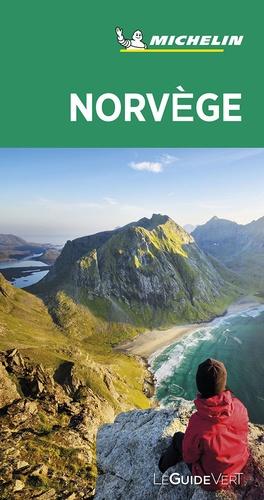 Norvège  Edition 2020