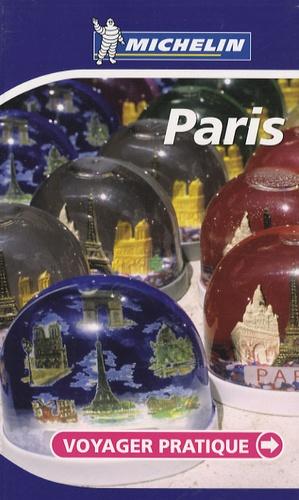 Michelin - Paris.