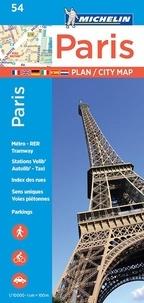 Télécharger ebook gratuitement pour Android Paris par Michelin CHM in French