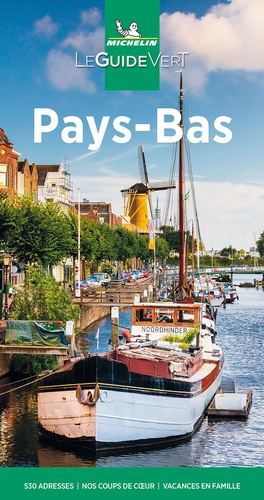 Pays-Bas  Edition 2021