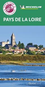 Michelin - Pays de la Loire.