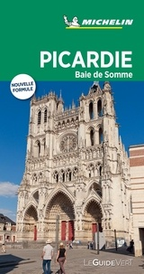 Michelin - Picardie, Baie de somme.
