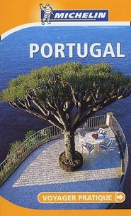 Michelin - Portugal.