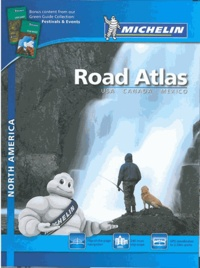Road Atlas USA Canada Mexico.pdf