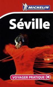 Michelin - Séville.