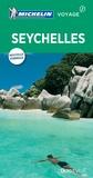 Michelin - Seychelles.