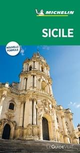 E-book à téléchargement gratuit Sicile