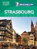 Michelin - Strasbourg.