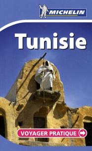 Michelin - Tunisie.