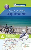 Michelin - Vélo à la carte en Aquitaine.