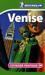 Michelin - Venise.