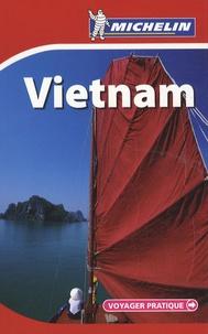 Michelin - Vietnam.