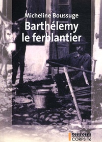Barthélemy le ferblantier.pdf