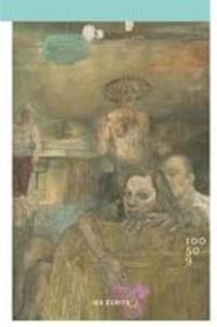 Micheline Cambron et France Mongeau - Les écrits  : Les écrits. No. 159, Été-Automne 2020.