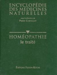 Micheline Deltombe-Kopp et Pierre Benkemoun - .