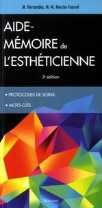 Aide-mémoire de lesthéticienne.pdf