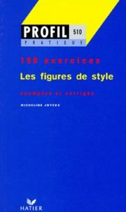 Micheline Joyeux - .