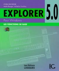 Explorer 5.0. Les fonctions de base.pdf