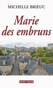 Histoiresdenlire.be Marie des embruns Image