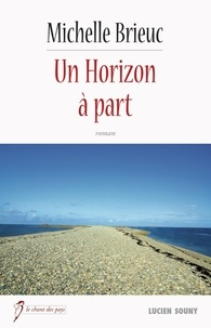 Un horizon à part.pdf