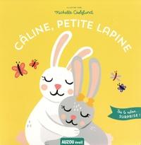 Michelle Carlslund - Câline, Petite Lapine.