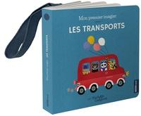 Michelle Carlslund - Les transports.
