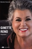 Michelle Chanonat - Ginette Reno.