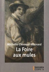 Birrascarampola.it La Foire aux mules Image