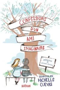 Confessions dun ami imaginaire - Mémoires de Jacques Papier.pdf