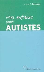 Mes enfants sont autistes.pdf