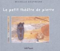 Michelle Daufresne - .