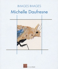Michelle Daufresne - Michelle Daufresne.