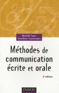 Histoiresdenlire.be Méthodes de communication écrite et orale Image