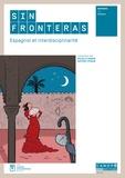 Michelle Froger et Anthony Straub - Sin fronteras - Espagnol et interdisciplinarité.