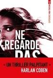 Michelle Gagnon - Expérience Noa Torson Tome 2 : Ne regarde pas.