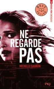 Expérience Noa Torson Tome 2 - Michelle Gagnon pdf epub