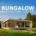 Michelle Galindo - Bungalow Architecture + Design.