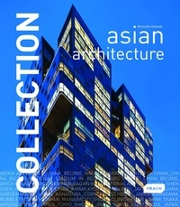Michelle Galindo - Collection : asian architecture.