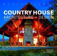 Michelle Galindo - Country house - Architecture + design.