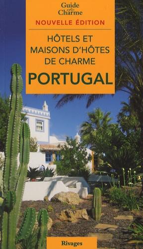 Michelle Gastaut - Hôtels et maisons d'hôtes de charme au Portugal.
