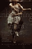 Michelle Hodkin - The Unbecoming of Mara Dyer.