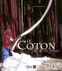 Le coton au fil du temps.pdf