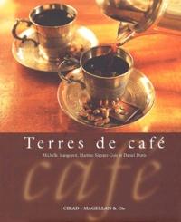 Rhonealpesinfo.fr Terres de café Image
