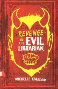 Revenge of the Evil Librarian.pdf